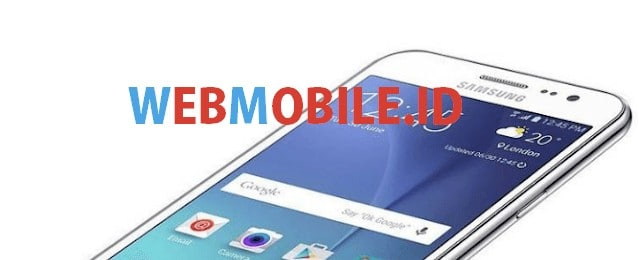 download firmware samsung galaxy j2 sm-j200g indonesia versi lollipop dan kitkat