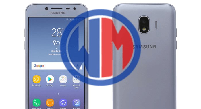 download firmware samsung j2 2018 pro sm-j250f indonesia malaysia india singapore versi android nougat dan oreo