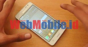 Cara Root Samsung Galaxy Grand Prime SM-G530H / SM-G531H Tanpa Pc (Kitkat/Lollipop)