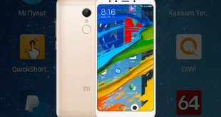 Kumpulan Rom dan Custom Rom Xiaomi Redmi 5 Rossy Global / China / Stable / Developers MIUI 8/ 9/ 10 Fastboot atau Recovery Rom